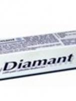 Diamant-Gyógynövénytartalmú, bioinformációs fogkrém