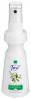EUCASOL spray 75ml