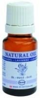 Levendula illóolaj - Aromaterápia