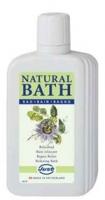 Relaxáló fürdő 250 ml