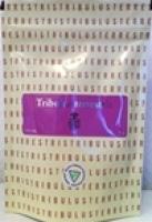 Tribulus Terrestris Tea - Királydinnye tea