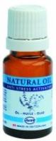 Antistressz illóolaj - Aromaterápia