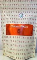 Chanca Piedra tea - Kőtörő tea