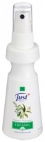 EUCASOL spray 75ml