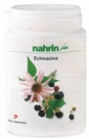 Echinacina drops - Echinacina rágótabletták