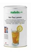 Izo-tea - Izotóniás ital