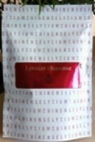 Lycium Chinense tea - Kínai ördögcérna tea