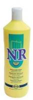 NR tisztítószer 500 ml
