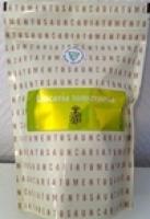 Uncaria Tomentosa Tea- Macskakarom tea