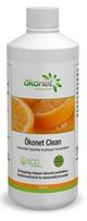 Ökonet Clean - Probiotikus háztartási tisztítószer